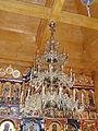 Ukraine-Skole-Church8.JPG