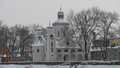 Ukrainian Orthodox Church Lugoj.png