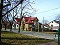 Ul. Sękowskiego - panoramio.jpg