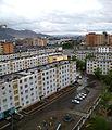 Ulaanbaatar apartments (2536891767).jpg