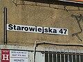 Ulica Starowiejska, Gdynia - 003.JPG