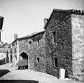 Ulica v Pomjanu 1950.jpg