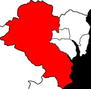 Ulju County