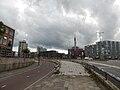 Ulu mosque, Utrecht 29.jpg