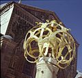 Umayyad Mosque, Damascus - 5139601800.jpg