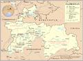 Un-tajikistan.png