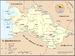 Un-turkmenistan.png