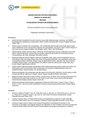 Undang-Undang Nomor 18 Tahun 2017.pdf