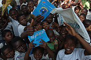 Unicef in Congo.jpeg