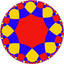 Uniform tiling 88-t02.png