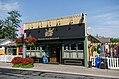 Unionville Arms Pub & Grill (36849713143).jpg