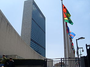 United Nations HQ.jpg