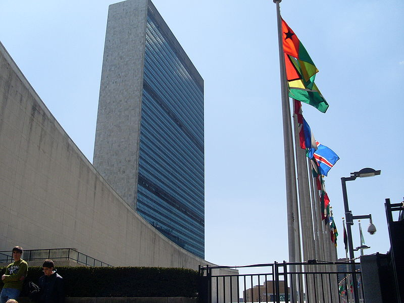 http://upload.wikimedia.org/wikipedia/commons/thumb/7/73/United_Nations_HQ.jpg/800px-United_Nations_HQ.jpg