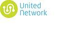 United Network logo.JPG