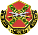 United States Army Installation Management Command Distinctive Unit Crest.png