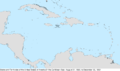 United States Caribbean map 1858-08-31 to 1862-12-30.png