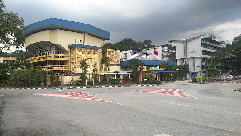 800px-University_of_Malaya_Faculty_of_Science_Building.jpg (800×450)