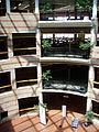 University of Western Cape - Inside main library.jpg