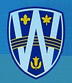 University of Windsor, Windsor, Ontario (21584986768) Versione modificata.jpg