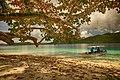 Unnamed Road, Kapisawar, Meos Mansar, Kabupaten Raja Ampat, Papua Bar. 98482, Indonesia - panoramio (30).jpg