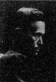 Unpei Yokoyama 1923.png