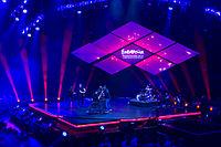 Unser Song für Dänemark - Sendung - Das Gezeichnete Ich-6403.jpg