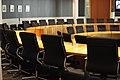 Unterzeichnung des Koalitionsvertrages der 18. Wahlperiode des Bundestages (Martin Rulsch) 139.jpg