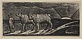 Unyok'd Heifers, Loitering Homeward, from Thornton's Pastorals of Virgil MET DP816572.jpg