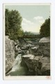 Upper Falls of the Ammonoosuc, New Hampshire (NYPL b12647398-68938).tiff