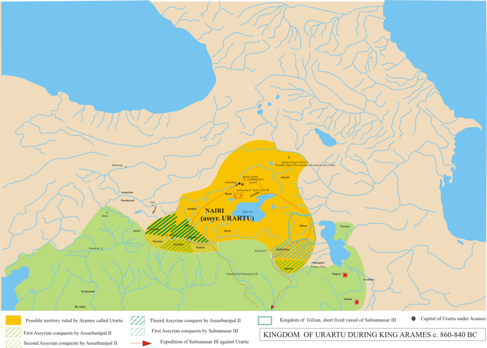 Urartu860-840