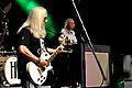Uriah Heep blacksheep 2016 7689.jpg