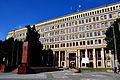 Urząd Marszałkowski Województwa Śląskiego 01. M.R.jpg