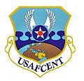Usafcent-emblem.jpg