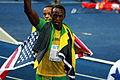 Usain Bolt (JAM) (3855782602).jpg
