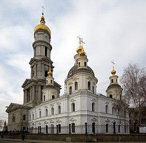 Uspensky Cathedral03