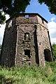 Utarp windmill 1252.jpg