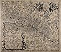 Utriusque Alsatiae ducatus Dupontii et Spirensis episcopatus novissima descriptio - CBT 5876321.jpg