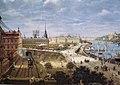 Utsikt över Slussen Tholander 1898.jpg
