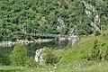 Uvac River in Serbia 022.jpg