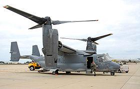 V-22 Osprey sideview.jpg