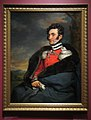 V.I. Kablukov by G.Dawe (before 1825, GIM) FRAME.jpg