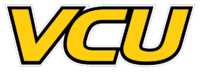 VCU Athletics logo 2012.png