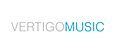 VERTIGO MUSIC LOGO.jpg