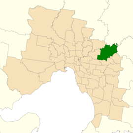 VIC Warrandyte District 2014.png