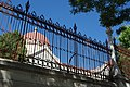 VIEW , ®'s - DiDi - RM - Ð 6K - ┼ , MADRID PANTEON HOMBRES ILUSTRES - panoramio (26).jpg