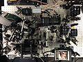 VNC at NASA GSFC.jpg