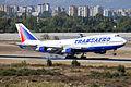 VP-BGU B747-300 Transaero (7947827072).jpg