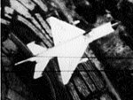 VPAF MiG-21 in flight over Vietnam c1966.jpg