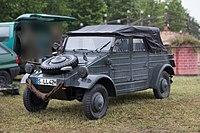 VW 82 JM 1.jpg