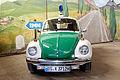VW Käfer 1303 (Polizei) DSCF8249.JPG